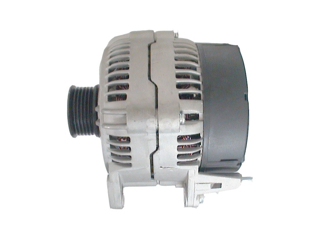 ALTERNATORAUDICA1492IR 12V 120A IF